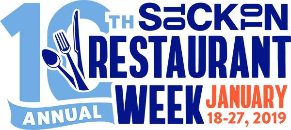 Stockton-restaurant-week-2019