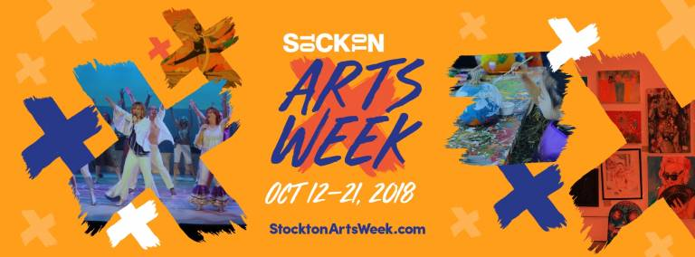 Arts-week-2018-facebook-header-04