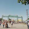 Visit Stockton