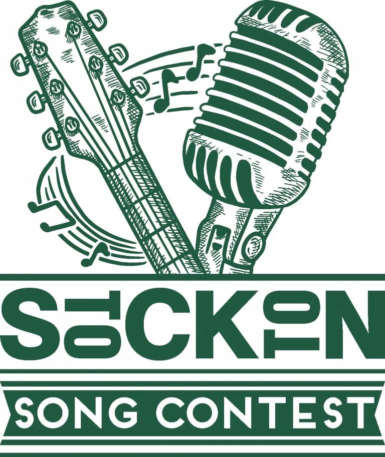 Stockton Song Contest